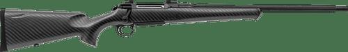 Sauer 101 Highland XTC 300WM