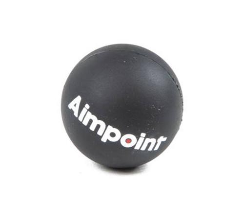 Aimpoint Bolt Knob Black