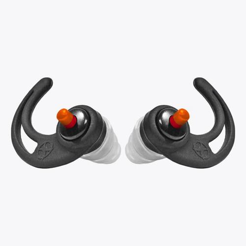 Sport Plugz X-Pro