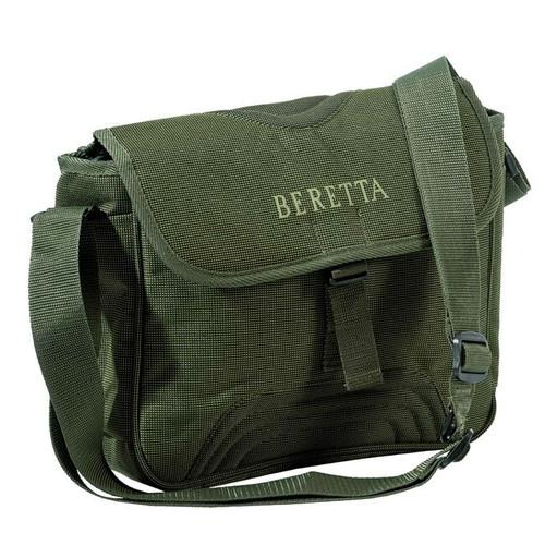 B-Wild Medium Cartridge Bag