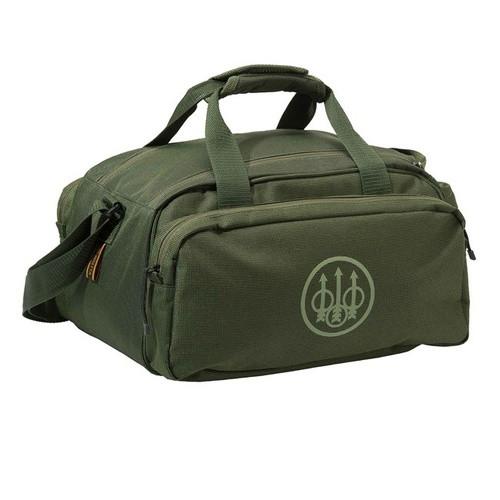 B-Wild 250 Cartridge Bag