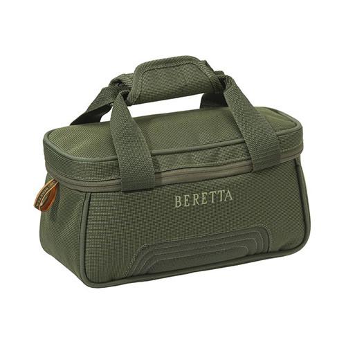 B-Wild 100 Cartridge Bag