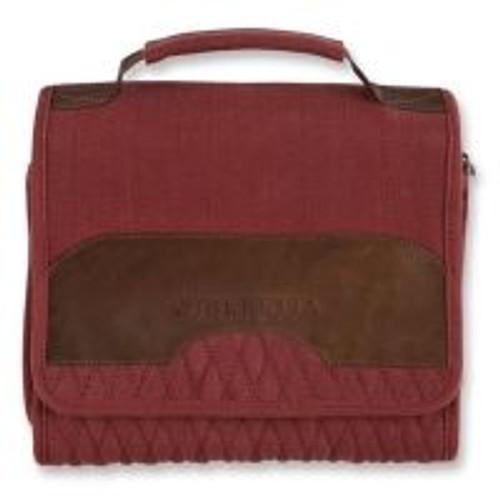 B1 Travel Beauty/Toiletry Bag