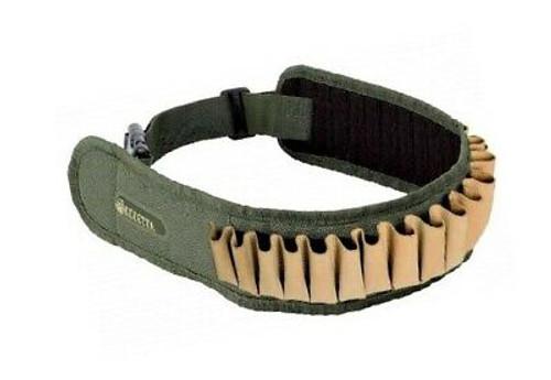 Retriever Gun Belt 12ga
