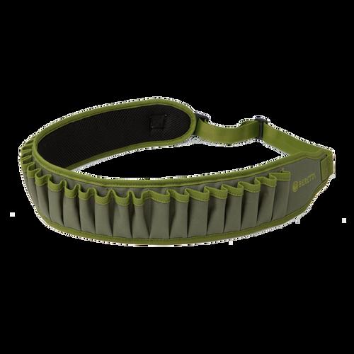 Beretta Gamekeeper 20ga Cartridge belt