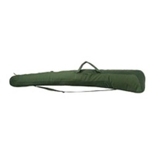 B-Wild Gun Bag 140cm