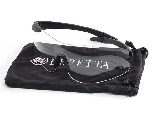 Beretta Challenge Shooting Glasses