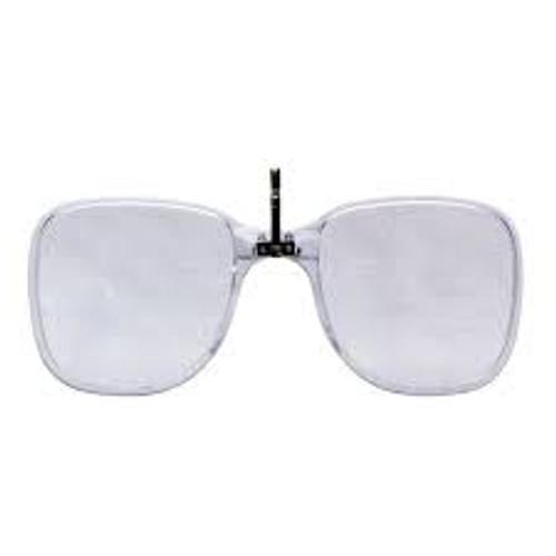 Beretta Prescription Lenses Insert