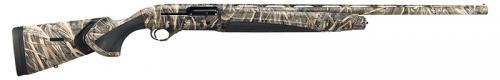 "A400 Xtreme Camo Max5 28"" 3.5"" 4+1"