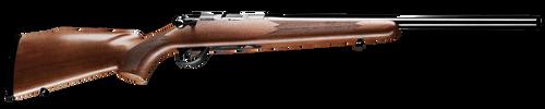 "Sako Finnfire II MT 22"""