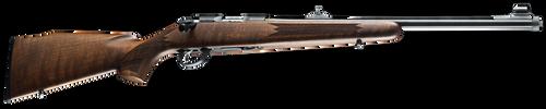 "Sako Quad Hunter Pro MT 22"""