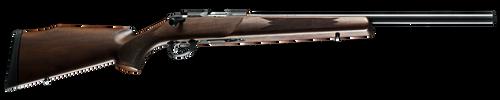 """Sako Quad Varmint Wood MT 22"""""""