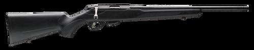 "Tikka T1x Multi Task Rifle 16"""