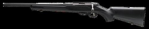 """Tikka T1X Multi Task Rifle LH 20"""""""