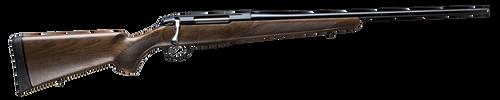 "Tikka T3x Hunter Deluxe 308 22.4"" Class 3 Wood"