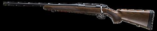 """T3x Hunter LH 30-06 WS 22.4"""""""
