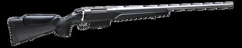 "Tikka T3x Varmint Synthetic Stainless MT 20"""