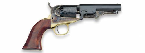 1849 Pocket