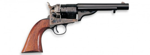 1871 Richards-Mason 1860 Army