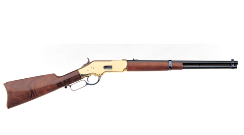 "1866 Carbine 19"" Round"