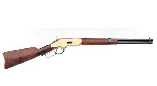 "1866 Carbine 16 1/8"" Round"