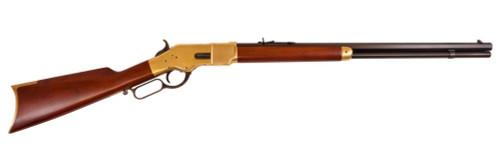 1866 Rifle 24.25 Octagonal