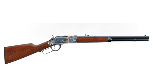 """1873 Competition Rifle 20"""""""