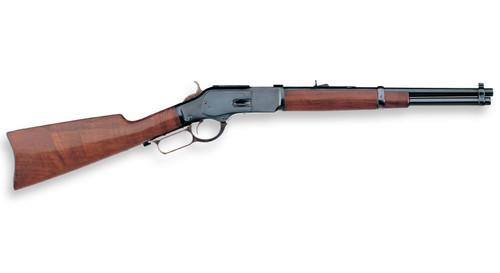 "1873 Carbine 19"" Round"