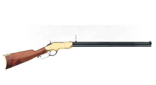 "1860 Henry Rifle 24.25"""
