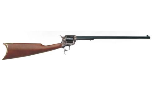 "SA Revolver Carbine Target 18"""