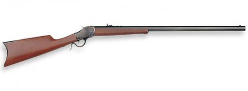 "1885HW Sport Rifle Octagonal 30"""