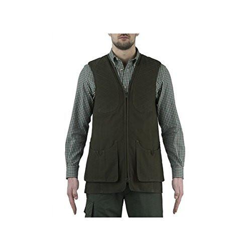 Gamekeeper Vest