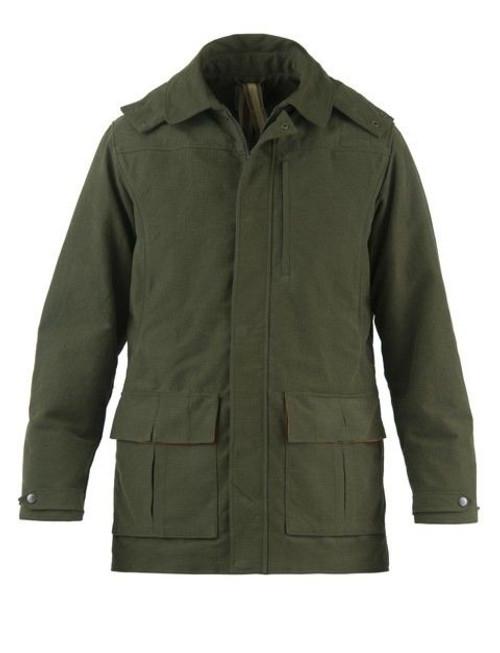 Gun11 Jacket