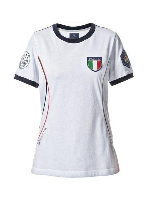 Women's Uniform Pro T-Shirt ITA