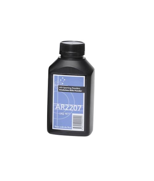 ADI Powder AR2207 1kg