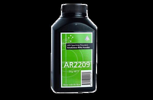 ADI Powder AR2209 1kg