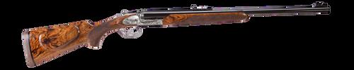 AGEX Jungle Double Rifle