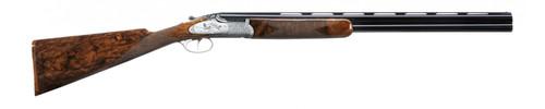 """C140 Artisan Orion 12GA 30"""" Shotgun"""