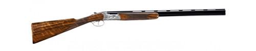 C35 Orion 12GA Shotgun