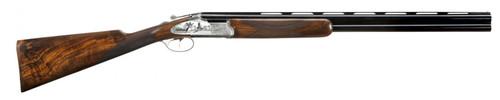C40 Orion 12GA Shotgun