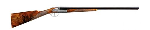 RGP Progress SxS 12GA Shotgun MC