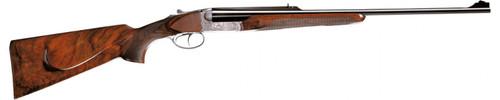 UGEX Double Rifle