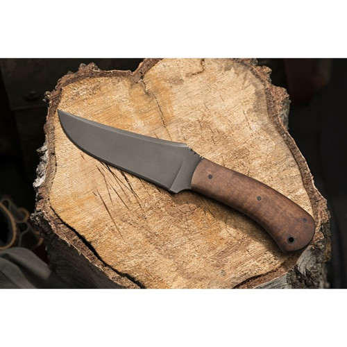 "Belt Knife 4.5"" Blade"