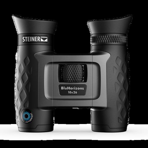 BluHorizons Binoculars