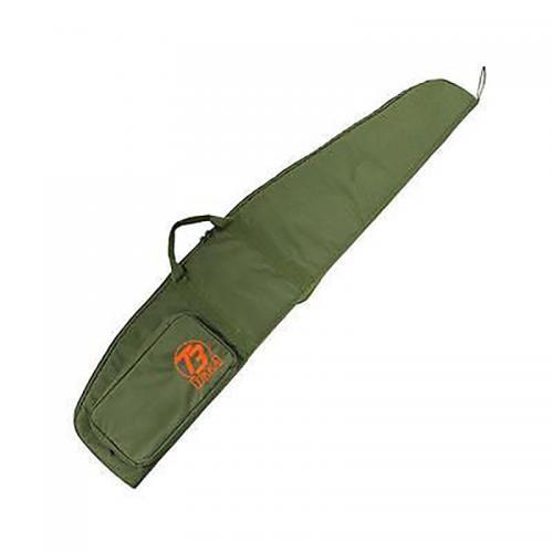 Gun Bag Tikka Green 127cm