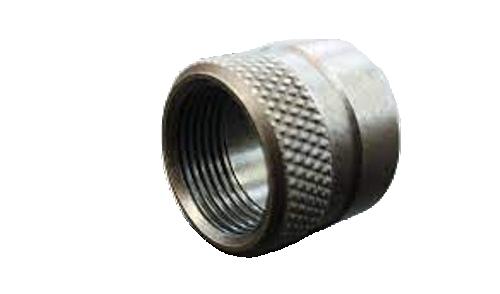 T3 CTR/TAC A1 Muzzle Thread Cap