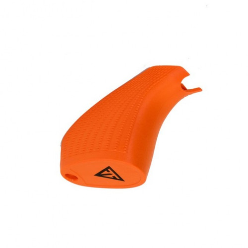 Tikka T3x Pistol Grip Vertical