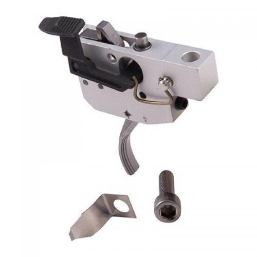 T3 Set Trigger