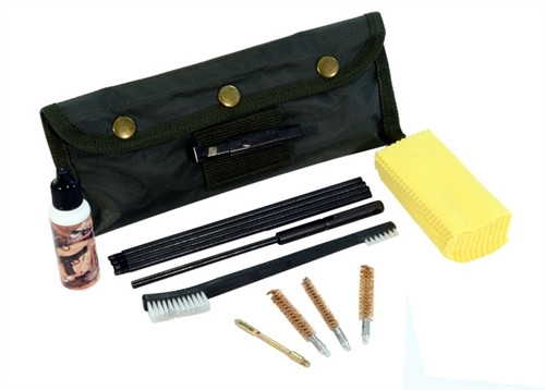 Kleenbore Cleaning Kit Rifle/Pistol