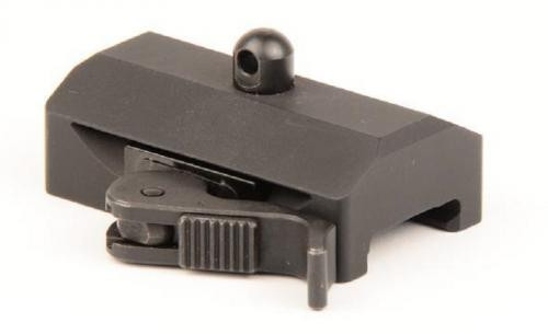 QD Adapter NAR For Harris Bipod